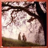 John Michael Talbot & Terry Talbot - No Longer Strangers