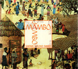 SAFARI SOUND BAND : Mambo Jambo