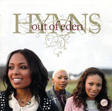 OUT OF EDEN : Hymns