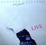Kenneth Copeland - Live