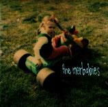 The Merbabies - The Merbabies