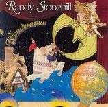 Randy Stonehill - Wonderama
