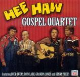 Hee Haw Gospel Quartet-