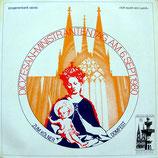 Chor und Orchester der Jongerenkerk Venlo - Ich such ein Land