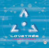 LOVETREE : Moutaineer