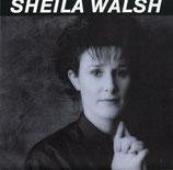 Sheila Walsh - Compact Favorites