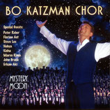 Bo Katzman Chor: Mystery Moon