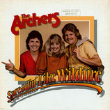 The Archers - Spreadin' Like Wildfire