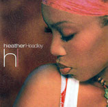 Heather Headley - This Is Who I Am