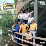 Carlton Showband - 20 Gospel Favourites