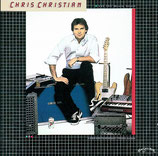 Chris Christian - Praise Album