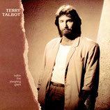 Terry Talbot - Wake The Sleeping Giant
