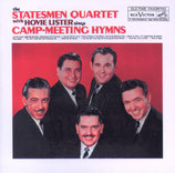 Statesmen - Camp Meeting Hymns