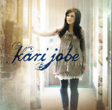 Kori Jobe - Where I Find You