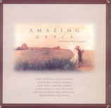 A Country Salute To Gospel - Amazing Grace-