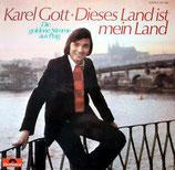 Karel Gott - Dieses Land ist mein Land