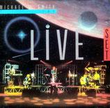 Michael W.Smith - Live
