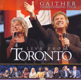 Gaither Homecoming - Live From Toronto