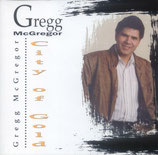 Gregg McGregor - City of Gold -