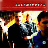 SELFMINDEAD - At The Barricades We Fall