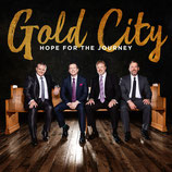 Gold City - Hope For The Journey