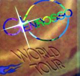 Gen Rosso - Genrosso World Tour