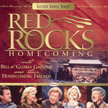 Gaither Homecoming - Red Rocks Homecoming