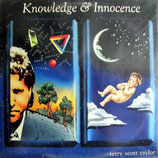 Terry Scott Taylor - Knowledge & Innocence