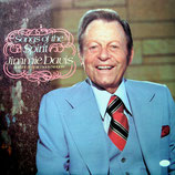 Jimmie Davis - Songs of the Spirit