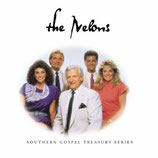 Nelons - Southern Gospel Treasure Series