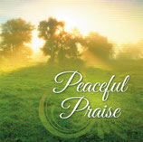 Kenneth Copeland - Peaceful Praise (Gloria Copeland, Len Mink)
