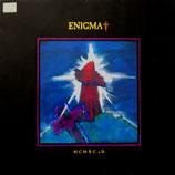 ENIGMA - M C M X C a.D.