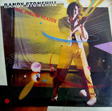 Randy Stonehill - Love Beyond Reason