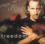 Michael English - Freedom