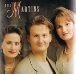 The Martins -