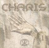 Charis - Charis 1