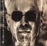 Bruce Cockburn - Nothing But A Burning Light 1991