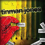 Poetic - Tinman Jones