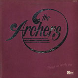 The Archers - Things We Deeply Feel