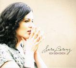 Sara Lorenz - Ich seh dich