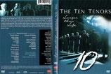 The Ten Tenors - Larger Than Life (DVD)