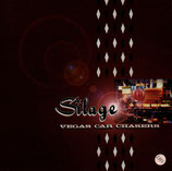 Silage - Vegas Car Chasers