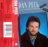 Dan Peek - Crossover