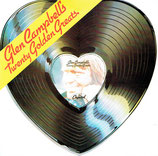 Glen Campbell - Twenty Golden Greats