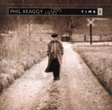 Phil Keaggy - Time (2-CD)