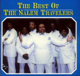 Salem Travelers - Best of