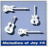 Robert Goulet - Melodies of Joy 4