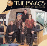 The Isaacs - Songs of The Faith