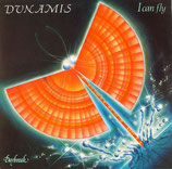 Dumanis - I Can Fly