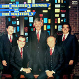 Masters V - The Master's Hymns